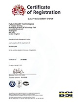 kep_168x210px_iso-9001-certificate_210