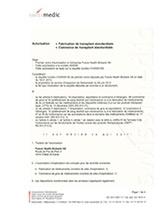 kep_168x210px_swiss-medic-authorization-1_210